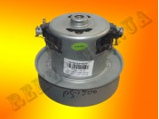 Двигатель пылесоса Samsung 1500Вт PS1500 с буртом D=130, H=115