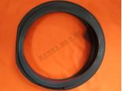 Резина (манжет) люка Indesit, Whirlpool  C00510042 (488000510042)