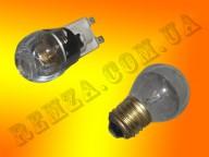 Лампочки (5)