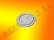 Мембрана водяного блока Electrolux GWH 285 ERN NanoPro силикон