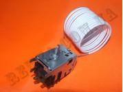 Термостат Indesit ТАМ-135 C00289013