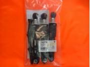 Амортизатор Bosch 80H 742719 (673541)