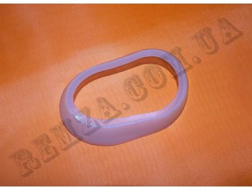 Прокладка для бойлеров Ariston MTS 570016 силикон