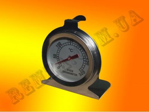 Термометр для духовки 0-300°С
