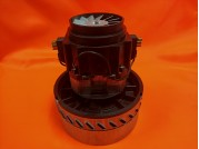 Двигатель пылесоса IME 113069 1000Вт D=144, H=168