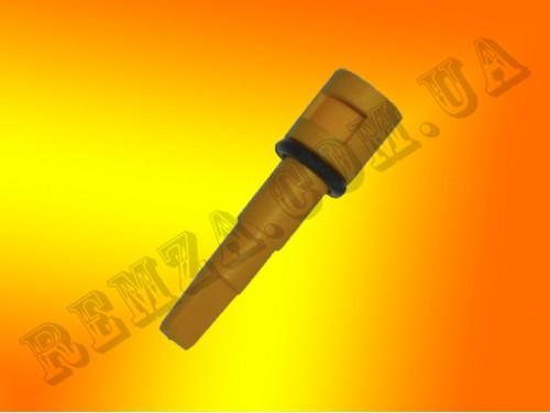 Шток регулятора температуры Termet G 19-01