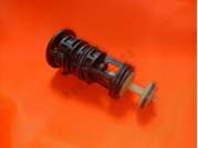 Трехходовой клапан Ariston BS, Genus, Clas 65104314