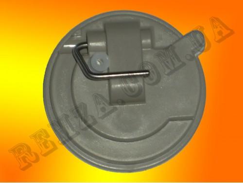 Крышка арматуры GW-40 для Termet G 19-01