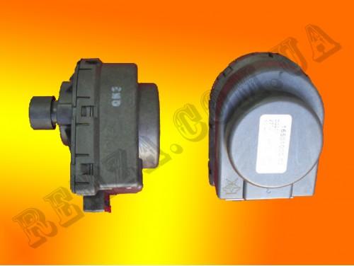 Электропривод трехходового клапана для газовых котлов 997147