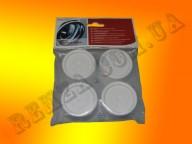 Подставка-амортизаторы под ножки (2)