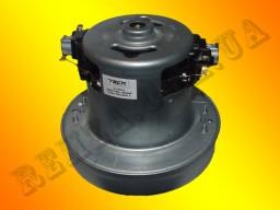 Двигатели пылесоса 2200Вт
