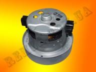 Двигатели пылесоса 2400Вт (2)
