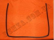Уплотнитель духовки для плиты Гефест 1467-04.000А-03 350*315