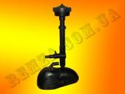 Погружной насос для фонтанов Sprut FSP1143