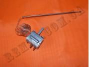 Терморегулятор гастрономический 50-250°С EGO