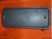 Расширительный бак 7 л Ariston Uno 65101719 аналог
