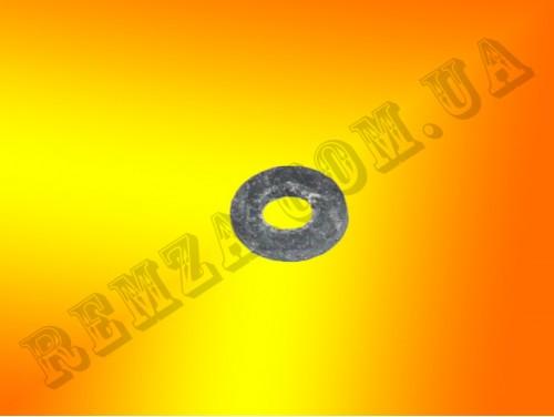 Прокладка для газового крана М20