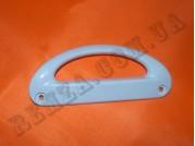 Ручка двери для холодильника Snaige (253.111) под угол
