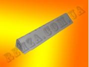 Активатор (ребро) барабана Samsung DC97-13901A