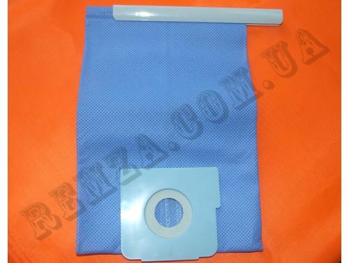 Мешок-пылесборник многоразовый LG 5231FI2308L