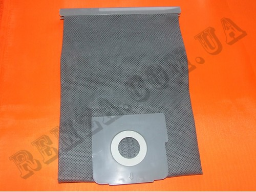 Мешок-пылесборник многоразовый LG 5231FI2308C