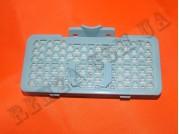 НЕРА фильтр для пылесосов LG ADQ73453702 (ADQ56691101, ADQ56691102)