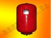 Расширительный бак для отопления Sprut VT24