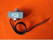 Термостат защитный FSTB 20А, 90°C аналог