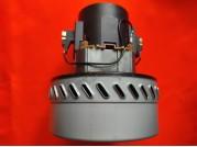 Двигатель пылесоса Thomas Twin 1200Вт D=144, H=169