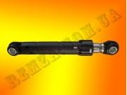 Aмортизатор Samsung DC66-00343E 80N
