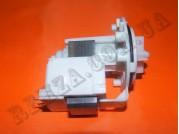 Насос сливной LG 4681EA2002F (4681EA2002J, EAU61383502)