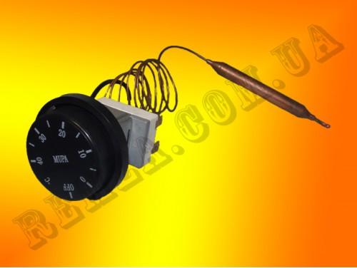 Термостат капиллярный 15А FSTB 40C