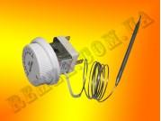 Термостат капиллярный 15А FSTB 200C