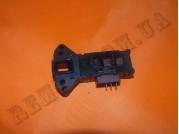 Замок блокировки люка Beko 285310400 (Metalflex ZV-446)