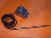 Терморегулятор 0-40°С (инкубатор)