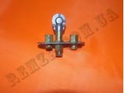Пилотная горелка 1443-450 (0.160.118, Honeywell Q358B 2024)