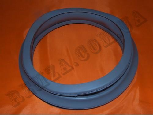 Резина (манжет) люка Zanussi, Electrolux, AEG 1240167427