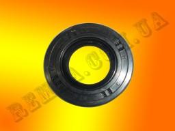 Cальники c внутренним диаметром 20 мм