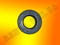 Cальники c внутренним диаметром 21 мм (2)