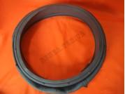 Резина люка для стиральных машин Samsung DC64-03197A (DC97-18852A, DC64-02750A)