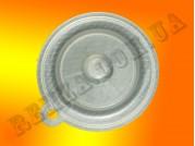 Мембрана Termet G17-20, G17-21