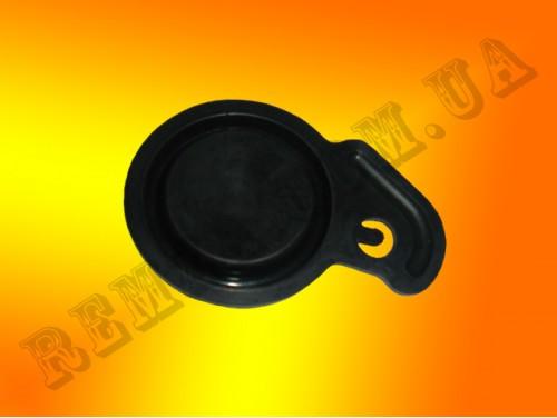 Мембрана Vaillant MAG OE 11-0/0XZ, VGH 190,19/2, EC+