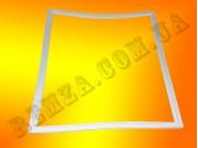 Уплотнительная резина Stinol, Indesit, Ariston C00854010 654*571