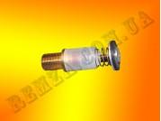 Электромагнитный клапан газовой автоматики Арбат-11