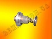 Электромагнитный клапан газовой автоматики Арбат-1