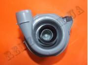 Насос сливной Bosch Siemens 755078 (12014090)