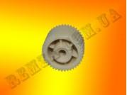 Шестерня D33/17 мм для мясорубки Moulinex MS-4775719