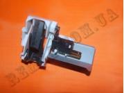 Блокада (замок люка) Electrolux 1113150609