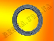 Резина (манжет) люка Bosch, Siemens 354135