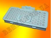Фильтр для пылесосов LG ADQ56691101 original